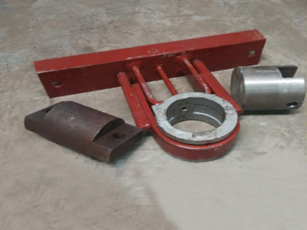 Suspension bearing